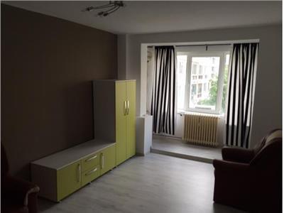 vanzare apartament 2 camere auchan vitan Bucuresti