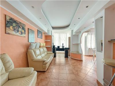 inchiriere apartament 2 camere in nerva traian Bucuresti
