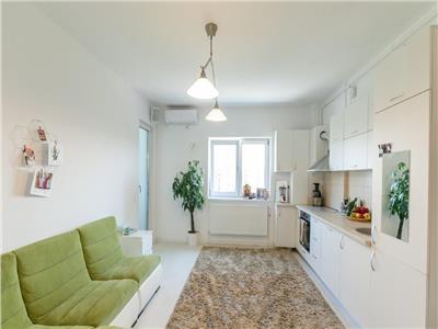 vanzare apartament 3 camere lux piata muncii Bucuresti