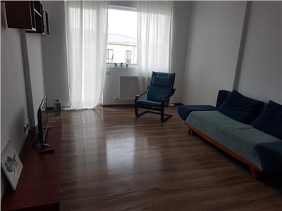 inchiriere apartament 2 camere in zona aparatorii patriei Bucuresti