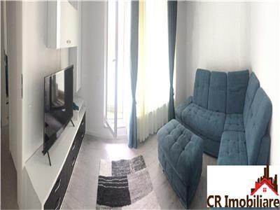 inchiriere apartament 3 camere superb nerva traian - timpuri noi - bloc nou Bucuresti
