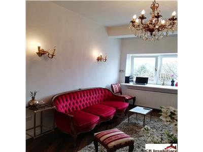 vanzare apartament 2 camere lux cotroceni Bucuresti