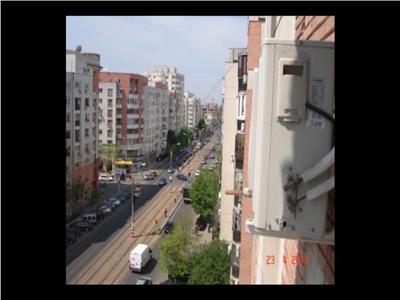 vanzare apartament 2 camere calea calarasilor Bucuresti