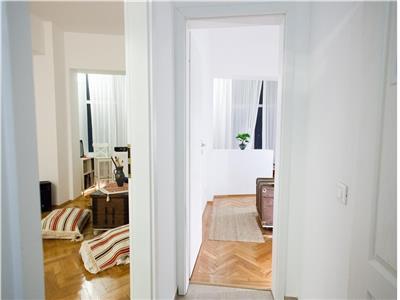 inchiriere apartament 3 camere calea victoriei Bucuresti