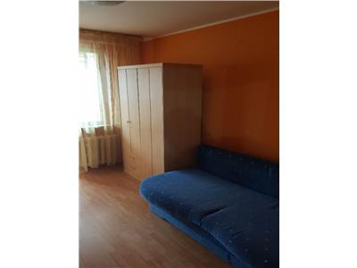 inchiriere apartament 4 camere berceni Bucuresti