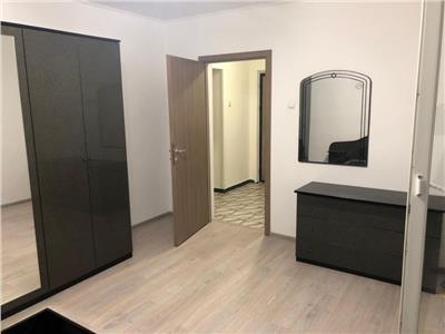 inchiriere apartament 2 camere dristor metrou Bucuresti