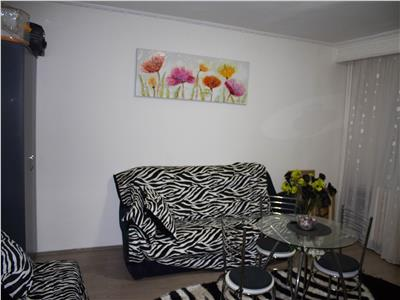 vanzare apartament 3 camere nerva traian Bucuresti