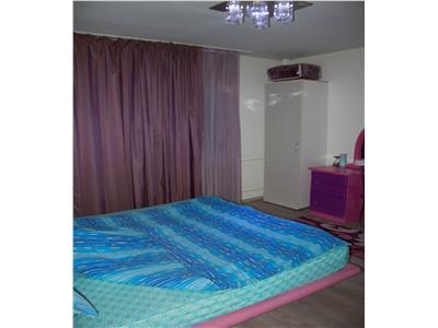 inchiriere apartament 3 camere nerva traian Bucuresti