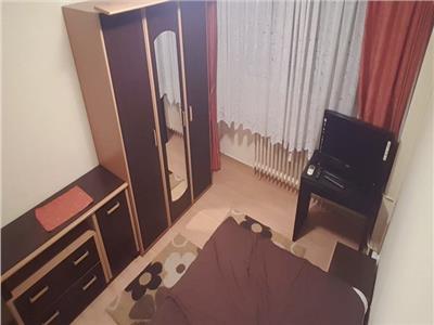 gorjului 3 camere Bucuresti