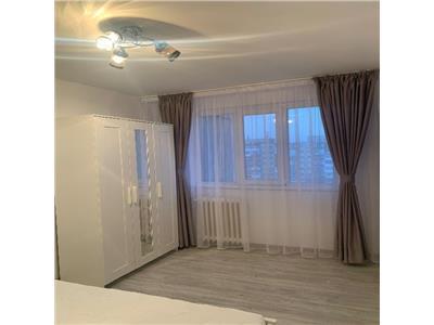 apartament 3 camere politehnica Bucuresti