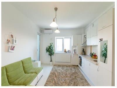 apartament 3 camere piata muncii metrou bloc nou parcare Bucuresti