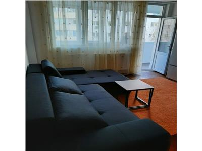 inchiriere apartament 3 camere parcul circului Bucuresti