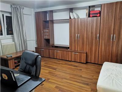 apartament 2 camere muncii metrou 1 minut Bucuresti