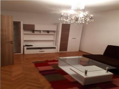 apartament 2 camere turda Bucuresti