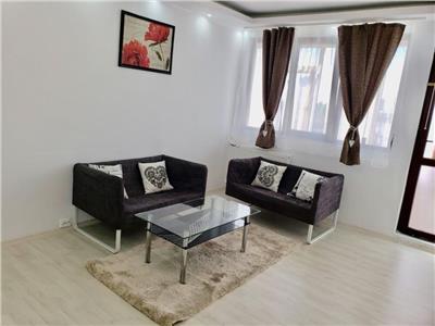 apartament 2 camere 1 mai metrou Bucuresti