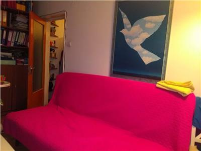 inchiriere apartament 2 camere, victoriei Bucuresti