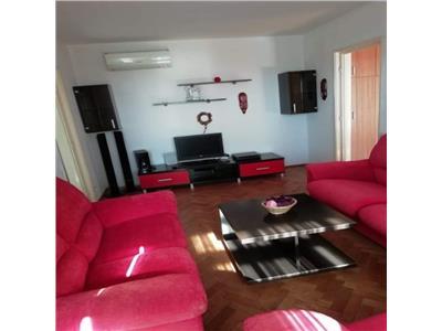 inchiriere apartament 2 camere pajura Bucuresti