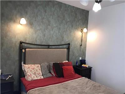 vanzare apartament 2 camere asmita gardens Bucuresti