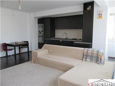 apartament cu 3 camere situat in bucurestii noi