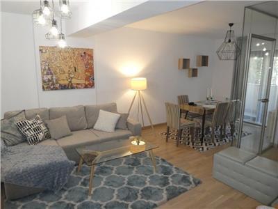 apartament 2 camere premium icon residence Bucuresti