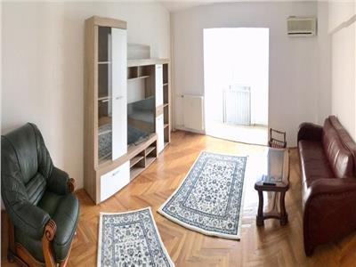 inchiriere apartament , 3 camere, victoriei Bucuresti