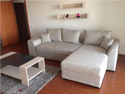 apartament 2 camere lux metropolis residence Bucuresti