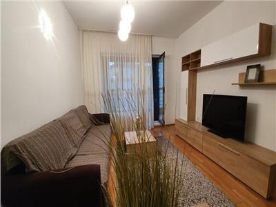 inchiriere apartament 2 camere modern dacia Bucuresti