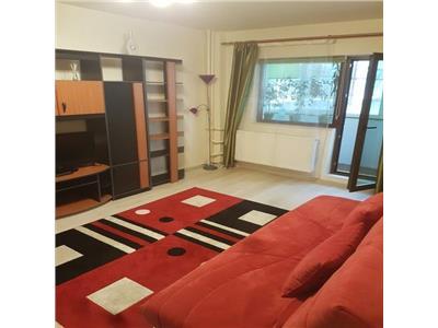 inchiriere apartament 3 camere , turda Bucuresti