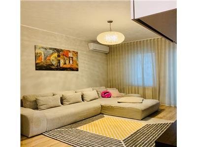vanzare apartament lux 2 camere iancului Bucuresti