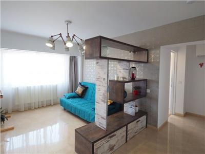 inchiriere apartament modern 2 camere universitate Bucuresti