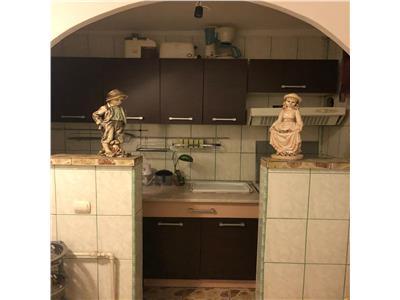 vanzare apartament 2 camere mall vitan Bucuresti