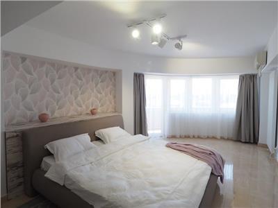 apartament 2 camere universitate Bucuresti