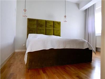 vanzare apartament 2 camere baneasa Bucuresti