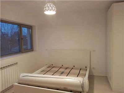 inchiriere apartament 3 camere tei Bucuresti