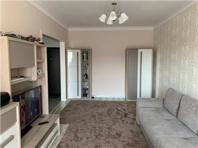 vanzare apartament 2 camere in zona mihai bravu Bucuresti