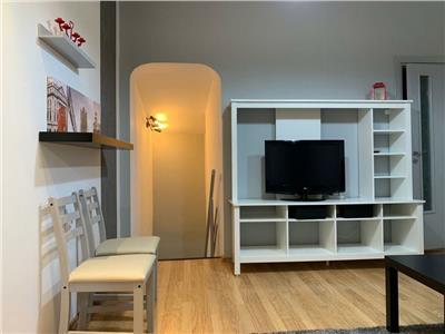 apartament 2 camere in vila,  eminescu Bucuresti