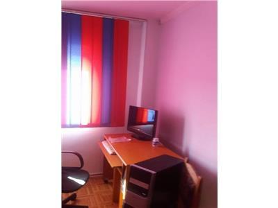 vanzare apartament 3 camere lujerului(piata veteranilor) Bucuresti