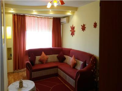 vanzare apartament 4 camere lujerului Bucuresti