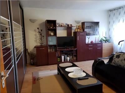 vanzare apartament 3 camere lujerului Bucuresti