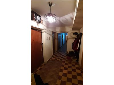 vanzare apartament 4 camere iancului stradal Bucuresti