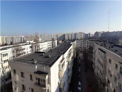 vanzare apartament decebal stradal Bucuresti
