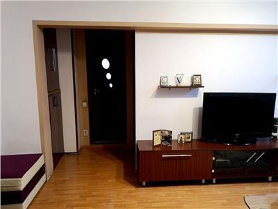 vanzare apartament 3 camere brancoveanu langa metrou Bucuresti