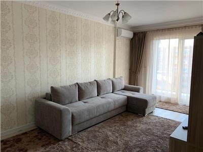 vanzare apartament 2 camere 2019 lux mihai bravu metrou Bucuresti