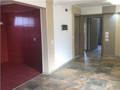 vanzare apartament 3 camere mihai bravu Bucuresti