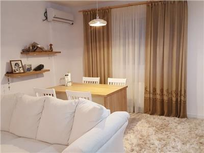 apartament 2 camere mihai bravu Bucuresti