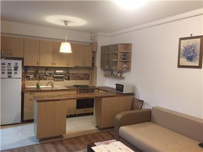 apartament 2 camere carol city parc Bucuresti