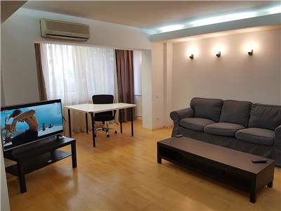vanzare apartament lux 3 camere decebal Bucuresti