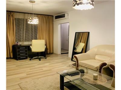 apartament 2 camere metrou gorjului Bucuresti