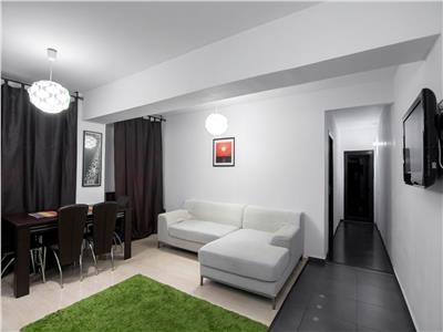 apartament 3 camere aparatorii patriei Bucuresti