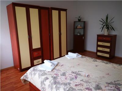 inchiriere apartament 2 camere modern universitate metrou Bucuresti